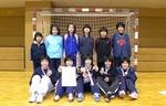 p-sougou2009w.jpg