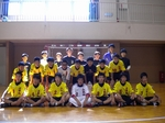 j-sensyuken2010m.jpg