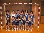 p-kantouyosen2010w.jpg
