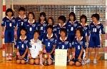 p-kantou2010w.jpg