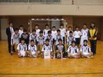 j-sensyuken2011m.jpg