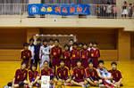 j-sensyuken2012.jpg