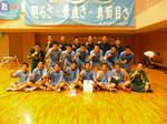 h-inhaiyosen2012m.jpg