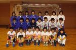 j-sensyuken2012w.jpg