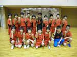 p-kantoyosen2012m.jpg
