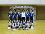 p-kantoyosen2012w.jpg