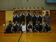 j-sougou2012m.JPG