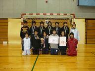 p-sougou2012w.JPG