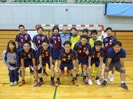 g-kantoyosen2013-2.JPG