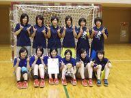 h-inhaiyosen2013w.JPG