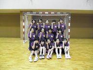 p-kantoyosen2013w.JPG