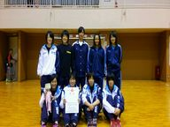 h-new2013w.JPG