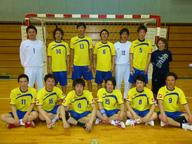 g-kantoyosen2014m-1.jpg