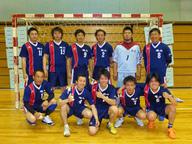 g-kantoyosen2014m-2.jpg