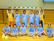 g-kantoyosen2014m-3.jpg