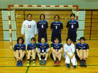 g-kantoyosen2014w-1.jpg