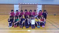 h-soutai2014w.JPG