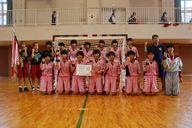 j-soutai2014w.JPG
