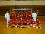 g-syakaijin2014m.JPG
