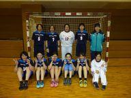 g-syakaijin2014w.JPG