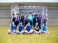 p-kantoyosen2015w.JPG