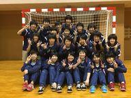 h-new2016w.JPG