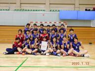 gh-sougou2019w.JPG