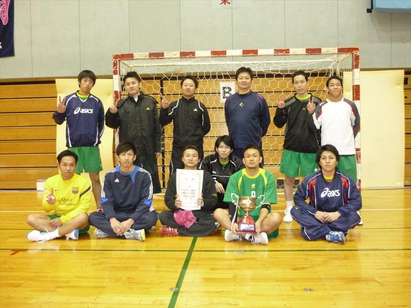 埼玉 県 ハンドボール 協会
