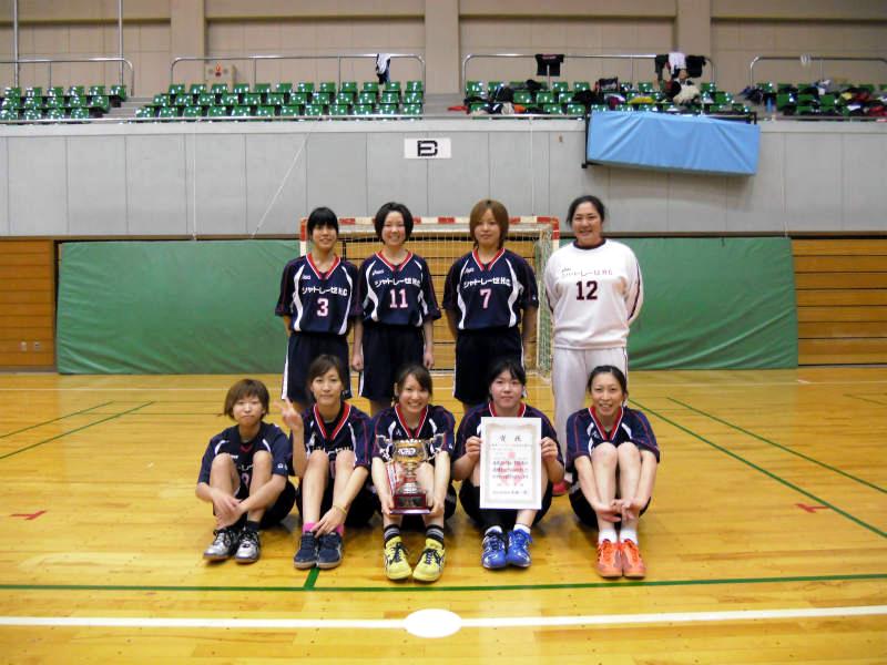 千葉 市 ハンドボール 協会