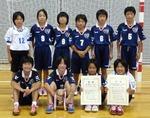 p-kantou2009-w.jpg