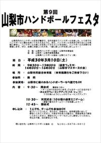 yamanashi-festa-2017.jpg